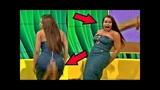 TRY NOT TO LAUGH CHALLENGE2019