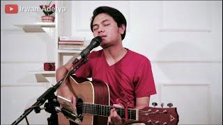 Yowes Modaro - Aftershine Live Cover Irwan Adetya