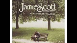 Jamie scott and the town - Lady West YouTube Videos