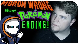 The Ultimate Pokemon Reset Theory DEBUNKED!