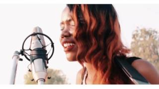 Anly Shishi- Iyal Gi Kore{official video} New South Sudanese Music 2017