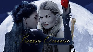 Emma and Regina What Hurts The Most