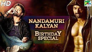 Tabaahi Zulm KI | Ism | Back To Back Action Scene | Nandamuri Kalyanram, Aditi Arya, Jagapati Babu