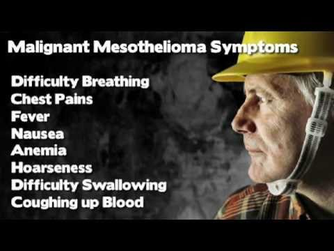 mesothelioma-symptoms:-diagnosing-asbestos-related-cancer