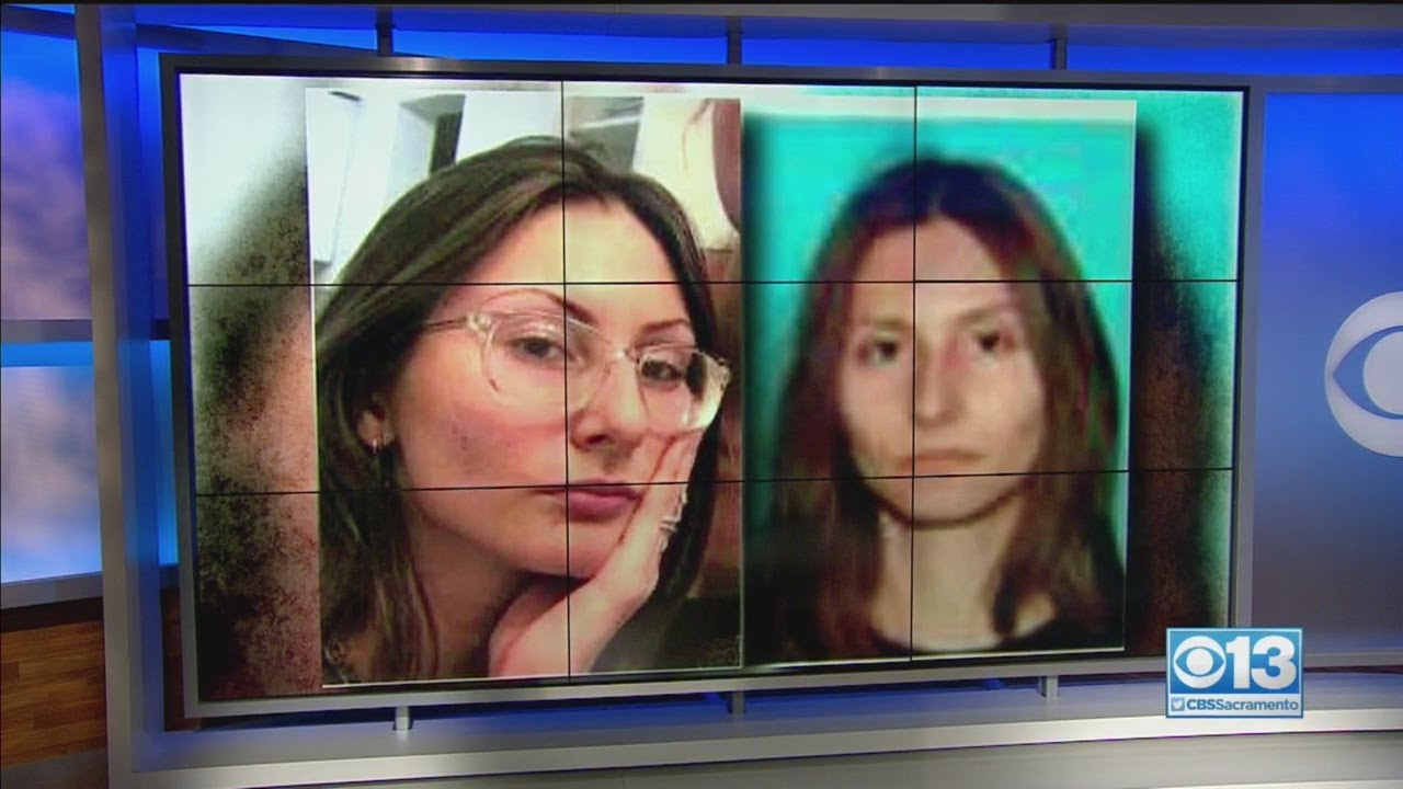 Florida woman sought in Columbine threats is dead, FBI says