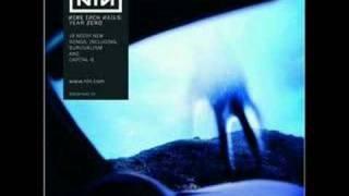 Nine Inch Nails-Zero Sum Year Zero