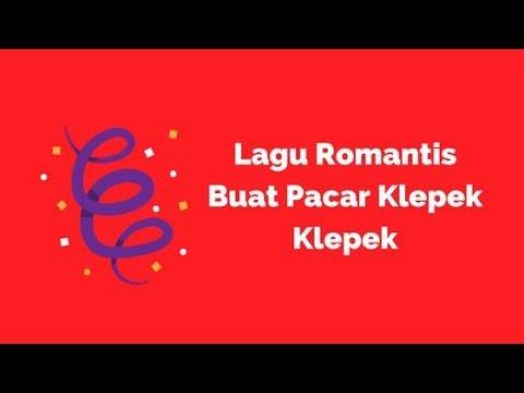Lagu Romantis Yang Bikin Meleleh