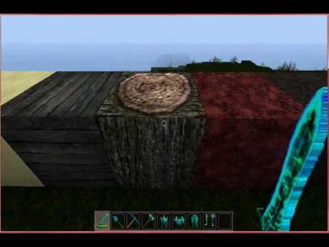 List of Minecraft 1.5.2 Texture Packs - 9minecraft.net