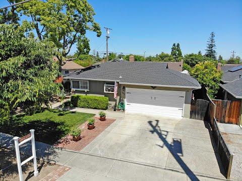 1477 Kooser Road, San Jose CA 95118 – For Sale