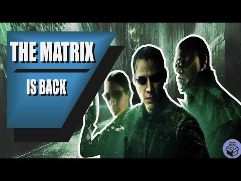 The Matrix 4 | Cast | Release Date And Everything you need to know about it