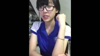 Rap Sáng Tác 3 - Ni Nguyễn