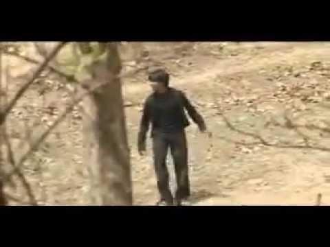 En Swasa Katre Tamil Movie Mp3 Songs