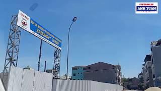 Chung Cư Sài Gòn Sky Tower TP Vinh: Tổ Ấm Thông Minh Yên Bình Giữa Phố - Hotline: 0968.420.275