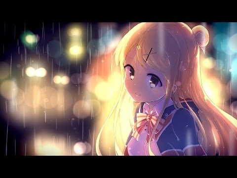 {469} Nightcore (The Dirty Youth) - Alive (with Lyrics)