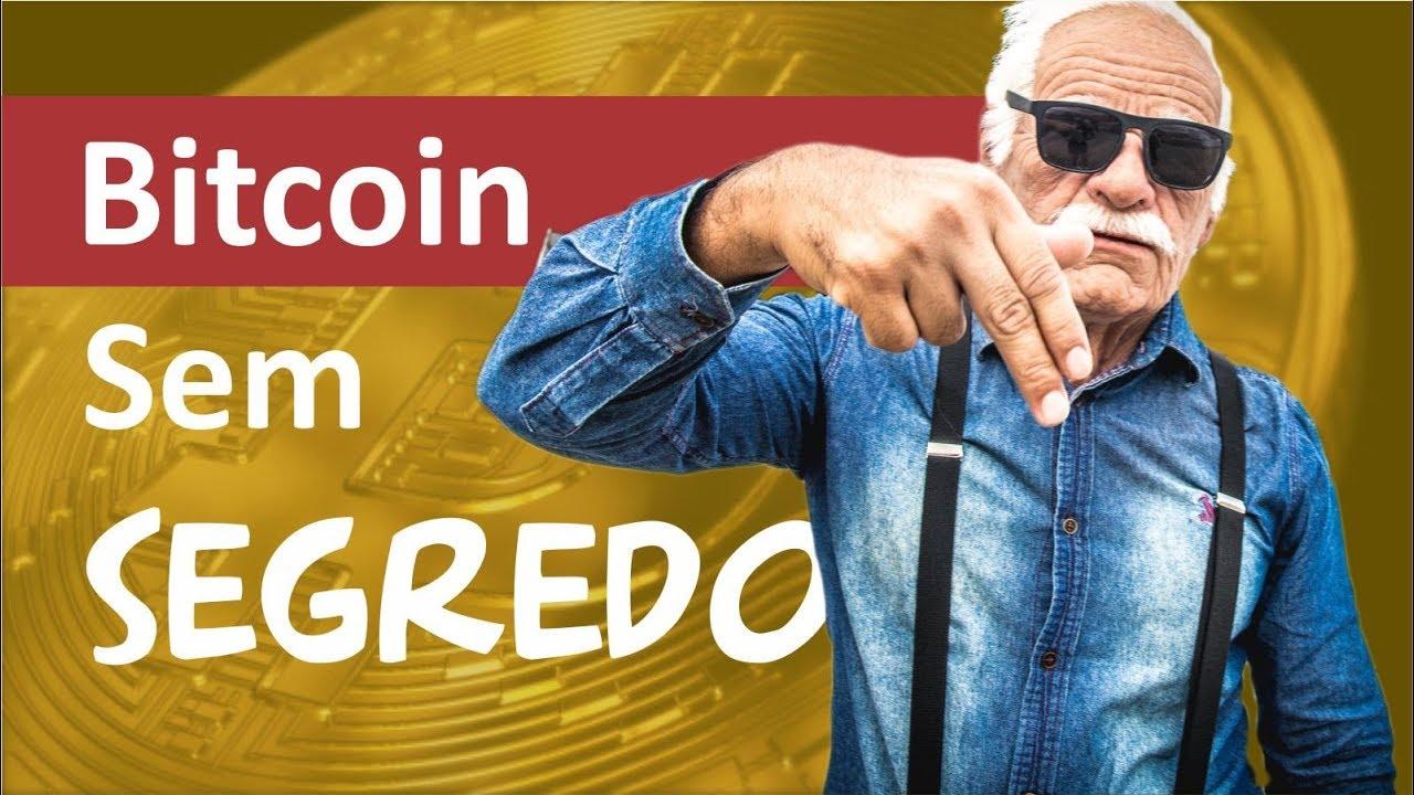 cine este fondatorul bitcoin configurarea calculatorului pentru miniere bitcoin