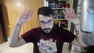 Video de METAFÍSICA DE MARZO - GUERRA DE PRONUNCIACIÓN