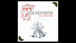 Emmy Rossum - Carol of the Bells (Sweet Silver Bells) Teknission Remix