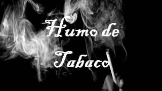 Historias de Terror 18 (Humo De Tabaco)