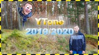 YTone - 2019 / 2020