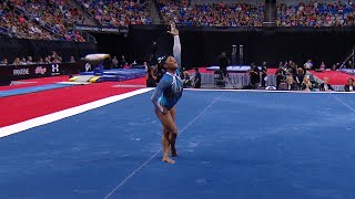 2016 Women's P&G Championships - Sr. Women Day 2 - NBC Broadcast