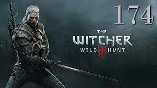 The Witcher 3:Wild Hunt - Episode 174