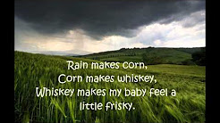 corn makes whiskey free music download