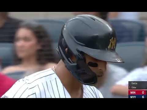 Download Batter Calls Time Then Hits Homer