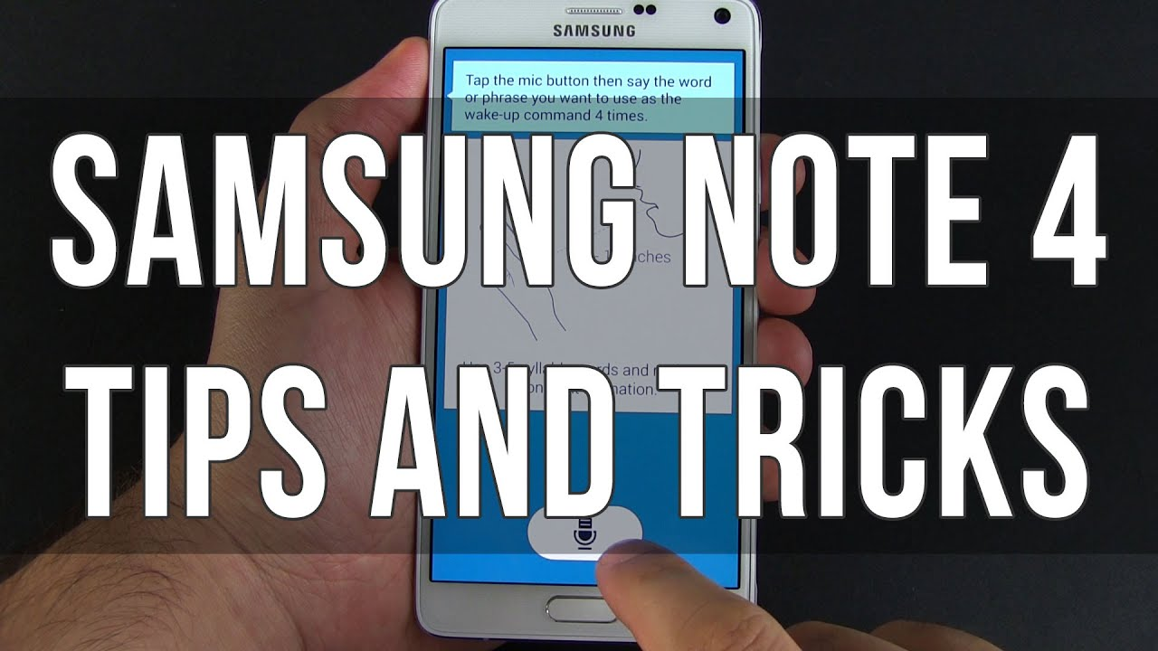 How to use scrapbook on note 4 - 20 Cool Tips Tricks For The Samsung Galaxy Note 4