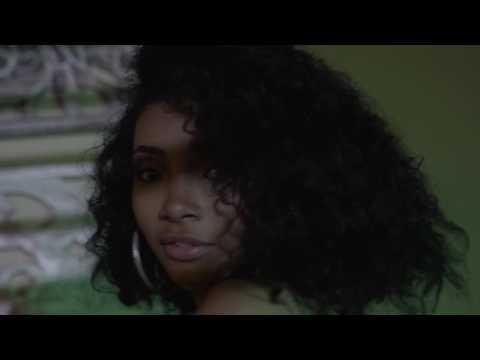 Konshens - Gyal Dem Sugar (Official Video)