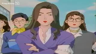 Great Teacher Onizuka Ep 13 - Only the Best Will Do (Eng Subs)