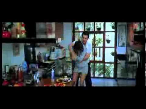 Valentine mashup 2013 bollywood non stop love song dj milan.