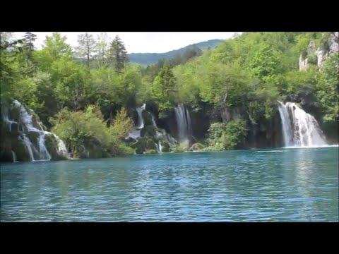 Road Scholar - Plitvice Lake National Park (Croatia) 21