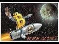 5 motivi per cui ho scelto Bitcoin e le monete Decentralizzate
