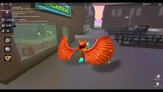 Roblox Thief life simulator how to rob bank solo