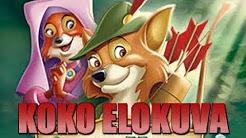 Robin Hood - (finnish)