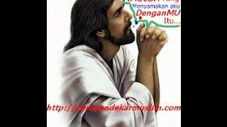 ! Benarkah QS.3:55 Berarti Umat Kristen Diatas Umat Islam Sampai Kiamat?