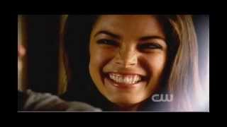kristin kreuk and jay ryan beauty the beast cw 2012 promo s