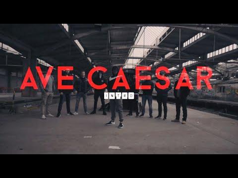 Ave Caesar - Intro (Music-Video)