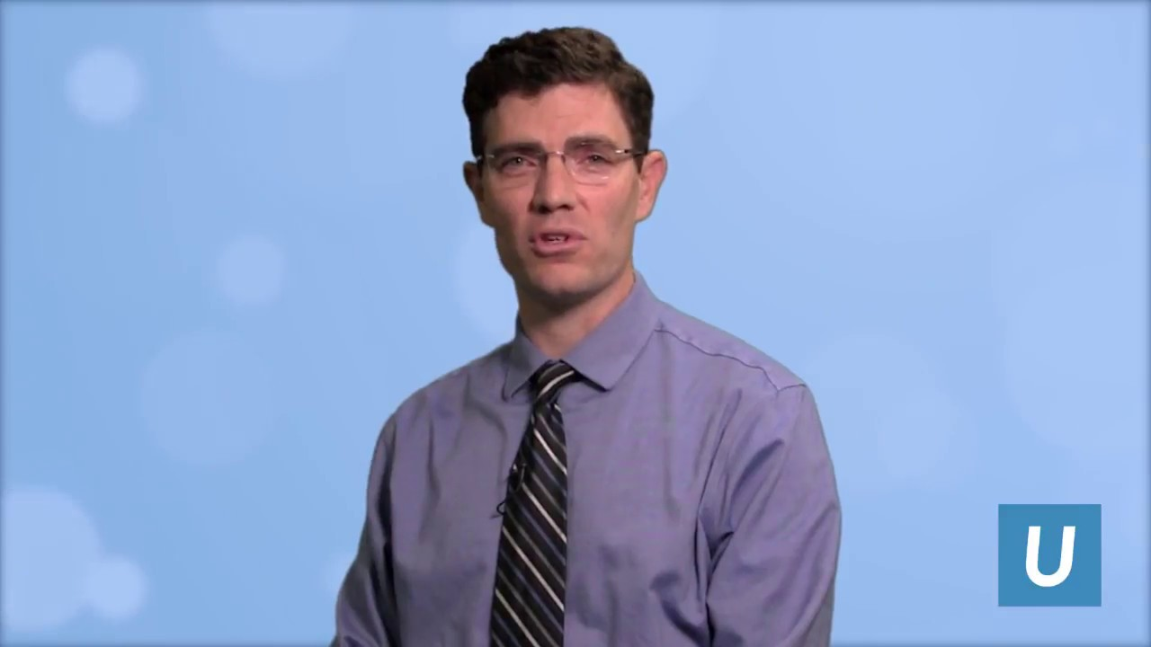 Chad Z  Baxter, MD | UCLA Urology