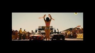 Video Best Action Racing Movies 2017 - King Of Drift - New ACtion Movies 2017 English Subtitles download MP3, 3GP, MP4, WEBM, AVI, FLV November 2019