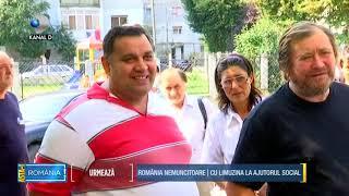 Asta-i Romania (09.09.2018) - Editie COMPLETA