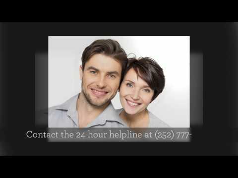 Alcohol & Drug Help Havelock | North Carolina Alcoholism Treatment Helpline