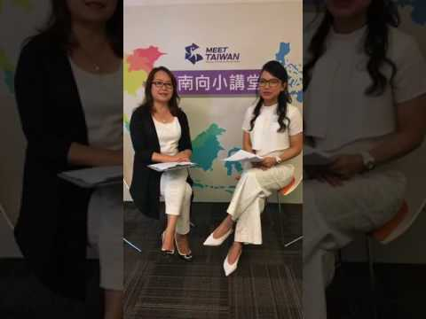 CEO LifeBox và MEET TAIWAN