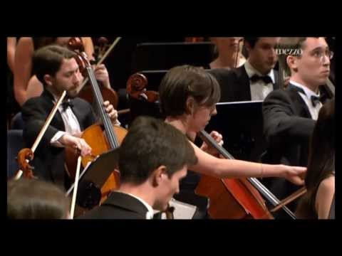 Richard Wagner -  Prelude to Tristan and Isolde
