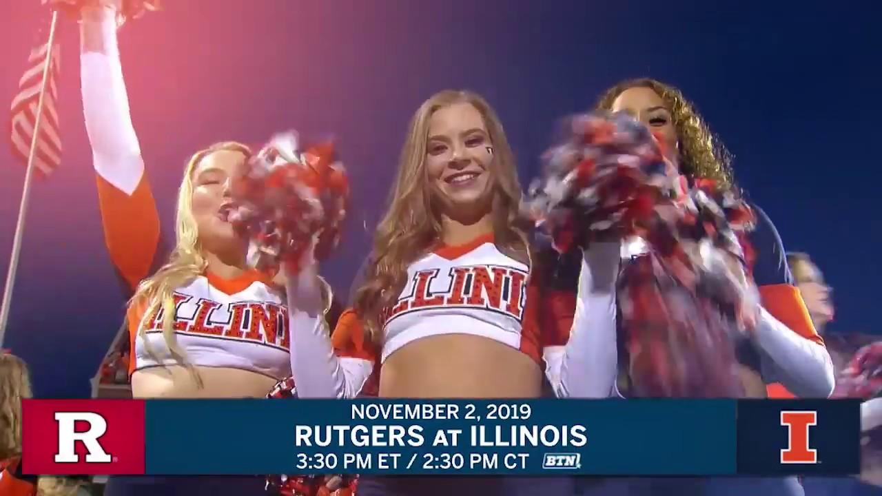 Tuesday's basketball: Rutgers stuns No. 9 Maryland, Big Ten East ...