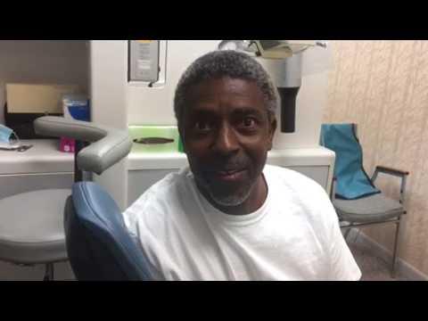 JJ - Patient Review Dentist Oakland Park FL