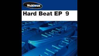 dBm, BK - Let The Beat Go (BK's Pick It Up Mix) [Nukleuz Records]