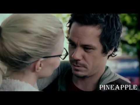 Однажды в сказке / Once Upon a Time (3 сезон) 2013 трейлер