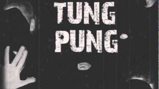Tung Pung - Vid din sida (Violent Masturbation Records)