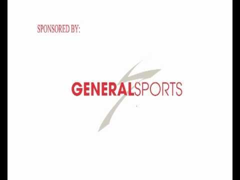 general sport 005